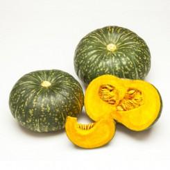 [신선팜]국내산 미니 밤호박 1kg