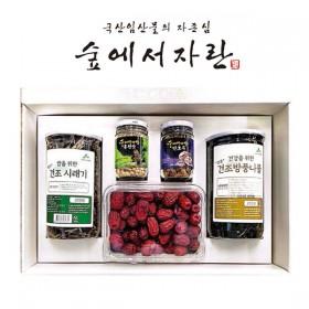 [쿠폰적용상품] [숲에서자란] 숲드림 1호