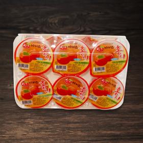 아이스홍시/ 천연 여름간식 - 탈피제품 75g*30입