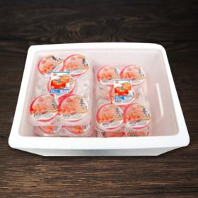아이스홍시/ 천연 여름간식 - 탈피제품 85g*35입