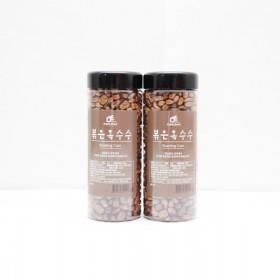 대숲맑은 담양 볶은 옥수수차 국내산 옥수수차 1통(300g)