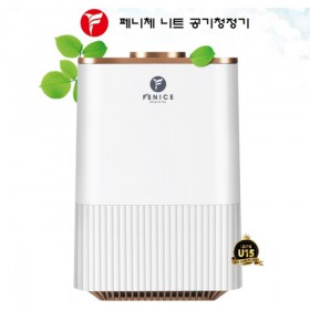 페니체 니트 공기청정기 FNA-P1812