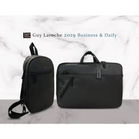 [Guy Laroche]기라로쉬 비즈니스 서류가방 3 in 1 + 심플 슬링백