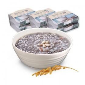 [약선푸드] 국산재료로 만든 현미수수죽 6팩