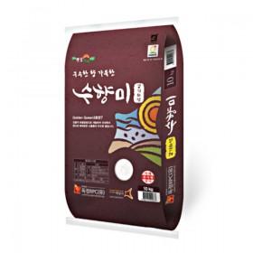 [독정]수향미 10kg